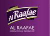 Al Raafae International Trading Fze