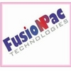 FUSIONPAC TECHNOLOGIES MIDDLE EAST FZE