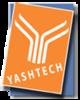Yashtech Services FZC