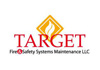 Target Fire & safety System Maintanence LLC