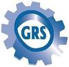 GRAND SEAL MACHINES SPARE PARTS TR LLC