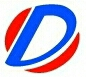 Daitona General Trading Llc  Dubai, UAE