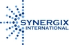 Synergix International