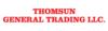 Thomsun General Trading LLC