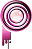 Pink Circle Technical Services LLC