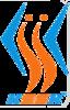 KSSK International General Trading LLC