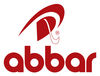 View Details of ABBAR GROUP (FZC)