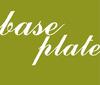 Base Plate Interior