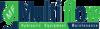 Multiflow Hydraulic Equipment Maintenance
