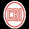 C.R.I PUMPS