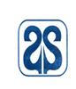 Al Sayegh Trading Co LLC