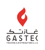 Gastek Trading and distribution llc