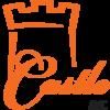 Castle Refrigeration Equipment Trading LLC
