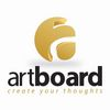 Art board DWC LLC