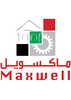 Maxwell Automatic Doors Co LLC