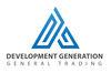 Development Generation General Trading