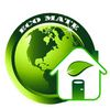 ECOMATE INTERNATIONAL