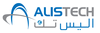 View Details of ALISTECH TRADING LLC