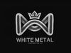 View Details of White Metal Contracting LLC