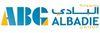 Al Badie Group