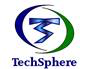 View Details of Techsphere FZE