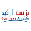 businessarcade.com