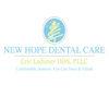 Raleigh Dentist - New Hope Dental Care