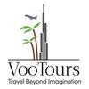 Vootours LLC