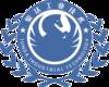Jinan Junda Industrial Technology Co.,ltd