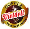 Viet Deli Coffee Co.,ltd  ,