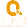 View Details of ALLIANCE GROUP UAE