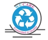 Wecare Machine & Spare Parts Trading Llc Abu Dhabi, UAE