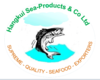 Hangkui Sea-Products & Co Ltd