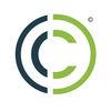Comfort Click Ltd
