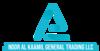 Noor Al Kaamil General Trading Llc Dubai, UAE