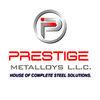 PRESTIGE METALLOYS LLC