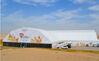Al Fares International Tents Dubai, UAE